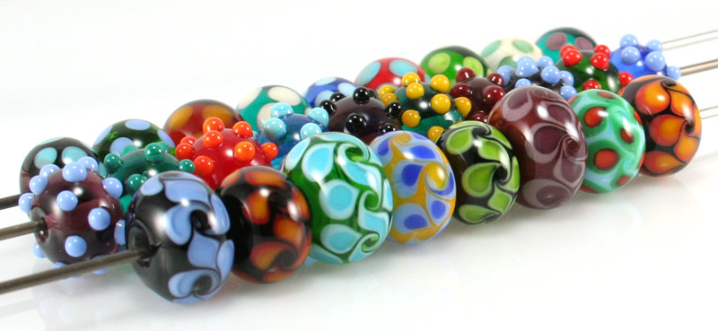 beads_1