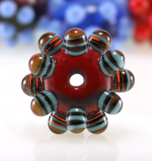 beads_3