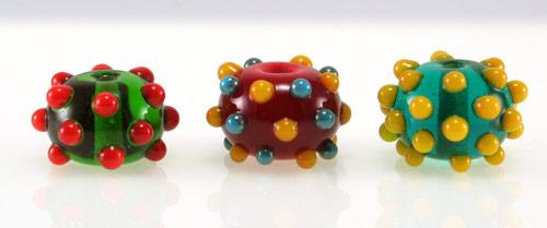 beads_5