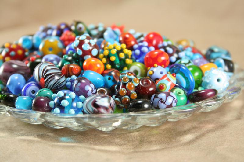 beads_6