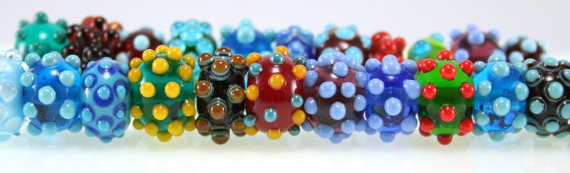 beads_8