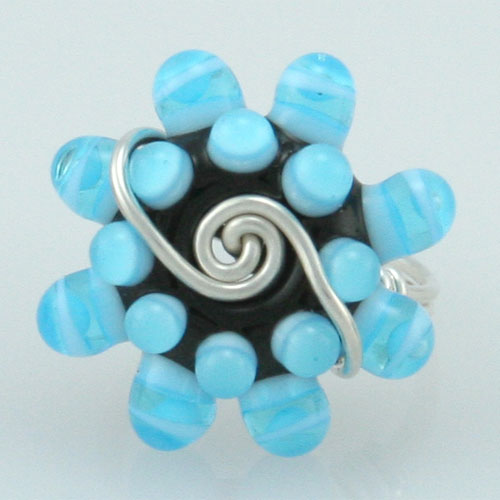 cloudy-bead-ring