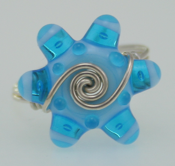 mgb-030109-rings-3