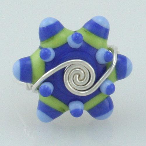 retro-bead-ring